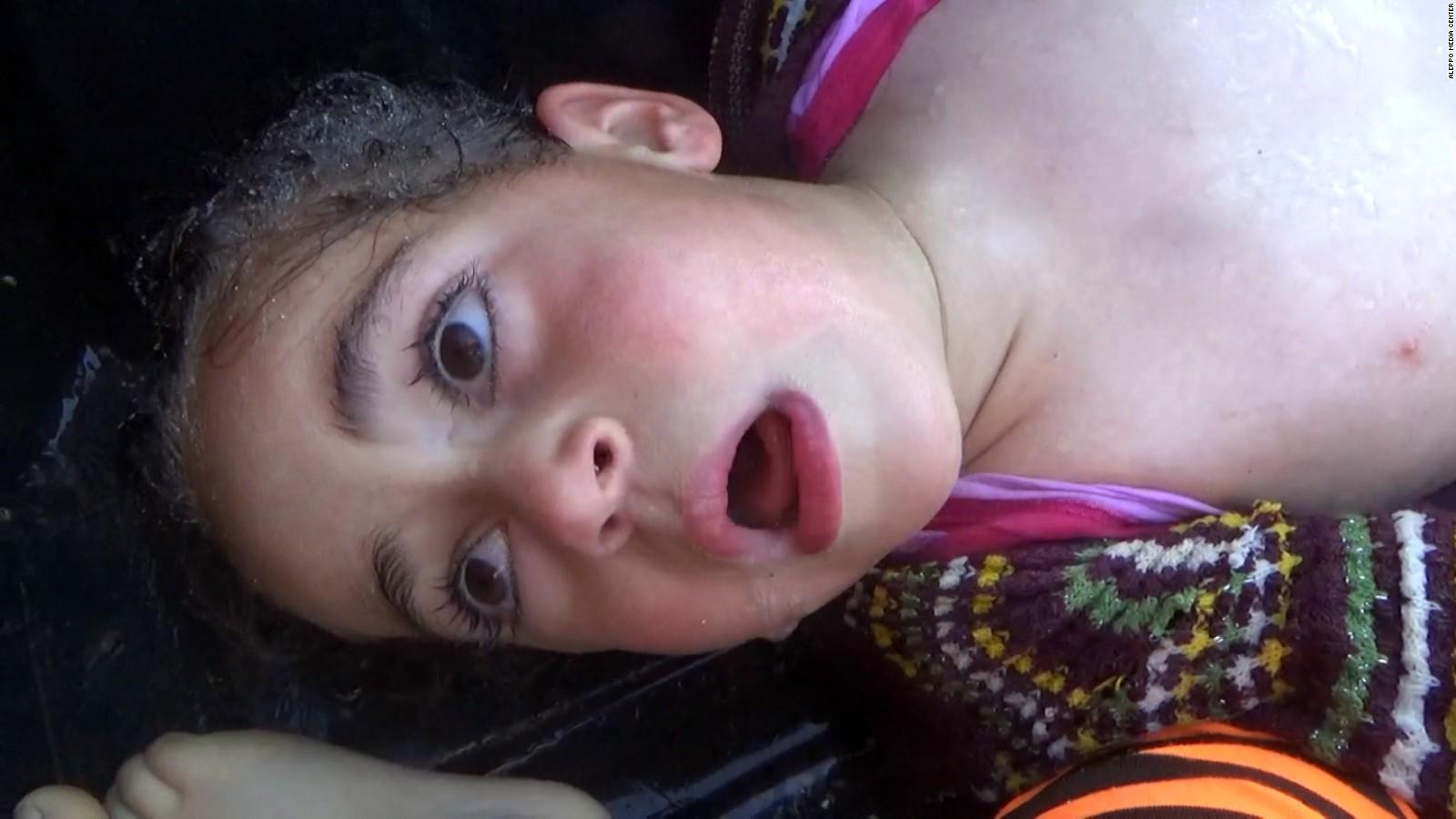 170509123825-syria-girl-no-hp-tease-full-169