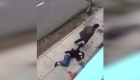 71009221336-cnnee-pkg-jimena-de-la-quintana-peru-micaela-de-osma-video-viral-agresion-arrastrada-feminicidio-00000124-full-169