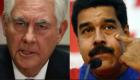 Durante una charla en la Universidad de Texas en Austin y antes de su gira por América Latina, Rex Tillerson, secretario de Estado de Estados Unidos, se refirió al gobierno del presidente de Venezuela, Nicolás Maduro, a las próximas elecciones presidenciales y a la Asamblea Nacional Constituyente.