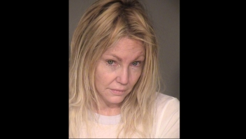 heather locklear cnn detenida violencia cnn