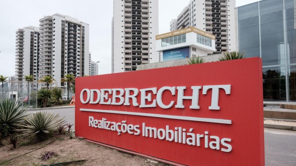 Corrupción en América: Los tentáculos de Odebrecht
