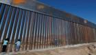 ¿Podría dinero del Pentágono financiar un muro en la frontera?