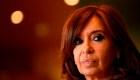 Corrupción en América: el dinero K en Argentina