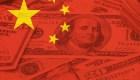 ¿Seguirá China comprando bonos a EE.UU.?