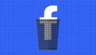 ¿Realmente quieres eliminar tu cuenta de Facebook?
