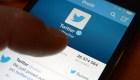 Twitter recomienda a sus 330 millones de usuarios cambiar de contraseña