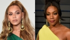 Ficción o realidad: ¿le mordieron el rostro a Beyoncé?