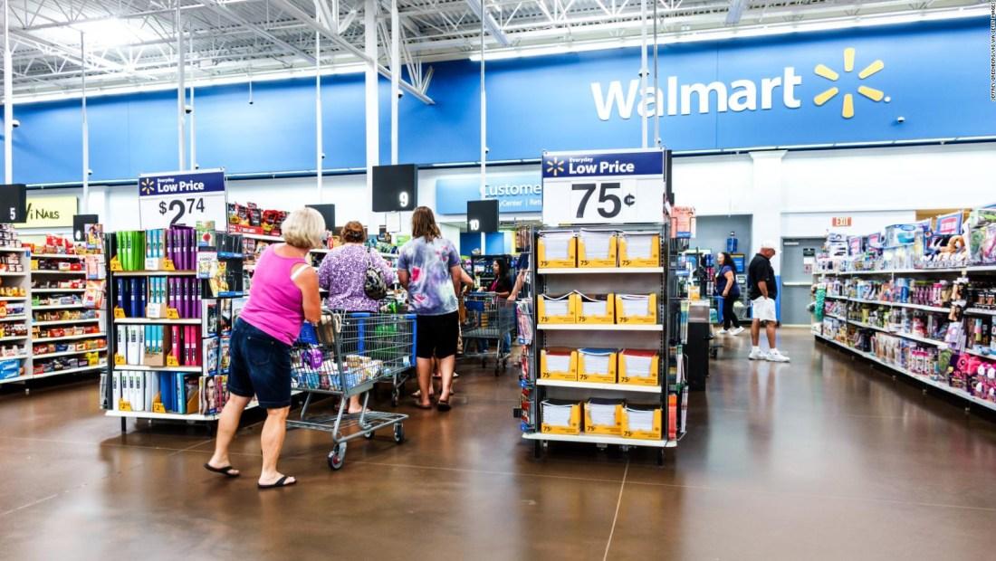 Walmart no venderá Cosmopolitan en cajas de pago