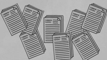 Los 11 millones de documentos de Panamá Papers