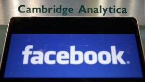 Corrupción en América: el escándalo de Cambridge Analítica