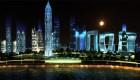 La India construirá una nueva ciudad tecnológica