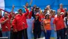 Blanqueo de capitales: los venezolanos en alto riesgo