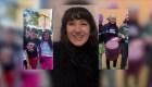 Condenan asesinato de activista en México