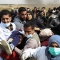 ONU pide investigar enfrentamientos entre palestinos y Ejército de Israel