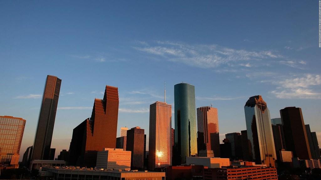 Cuál es el lugar favorito para los turistas mexicanos en EE.UU.?