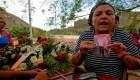 Familiares de los reos en Venezuela, en la incertidumbre