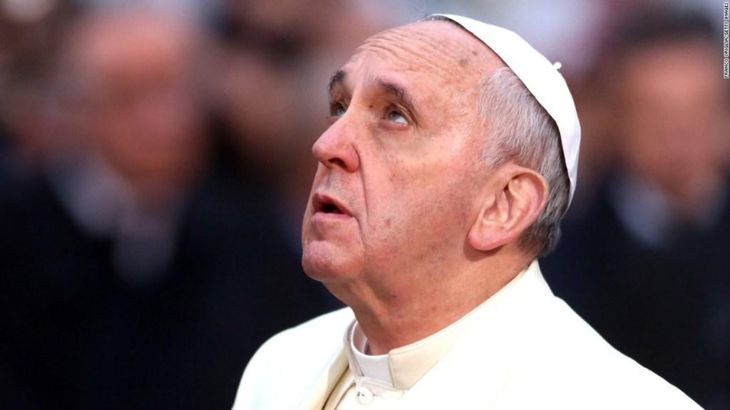 Jorge Bergoglio cumplió cinco años de haber adoptado el nombre de Francisco y convertirse en el líder máximo de la Iglesia católica. Los feligreses conservadores son los más críticos a su forma de dirigir la institución con sede en el Vaticano y han entendido cómo se sentían aquellos más liberales y progresistas durante los papados previos a los del argentino.
