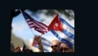 Escepticismo: la visión de los cubanos exilados