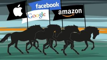 ¿Está América Latina lista para la irrupción digital?