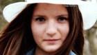 El peor fin posible para una historia de acoso escolar