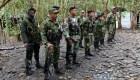 Ecuador frente la violencia del narcotráfico