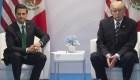Senadores de México reaccionan a revisión de convenios con EE.UU.