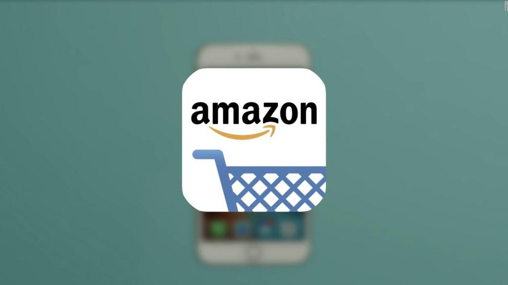#LaCifraDelDía: Más de 100 millones de suscriptores en Amazon Prime
