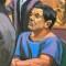 """¿Qué evidencias hay contra """"El Chapo"""" Guzmán?"""