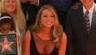 Mariah Carey revela ser bipolar