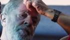 ¿Puede Lula da Silva ser candidato si es encarcelado?