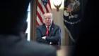 Trump condiciona el TLCAN: ¿amenaza o estrategia?