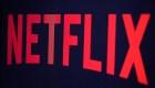 ¿Cómo Netflix hace dinero?