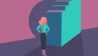¿Cómo pueden las mujeres tener mayor participación en el ámbito laboral?