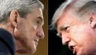¿Blindarán a Mueller si es despedido por razones políticas?
