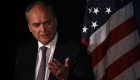 Embajador de Rusia en EE.UU. reacciona al ataque en Siria