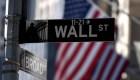 #MinutoCNN: Wall Street tiembla por temores de una guerra comercial entre EE.UU. y China