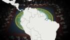 ¿Por qué la economía de América Latina está casi estancada?