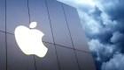 #LaCifraDelDía: Apple usa 100% de energía renovable