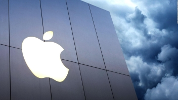 #LaCifraDelDía: Apple usa 100% de energía renovable