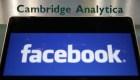 Facebook te avisará si Cambridge Analytica tiene tu información