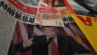 #MinutoCNN: Trump amenaza a China con un nuevo paquete de aranceles