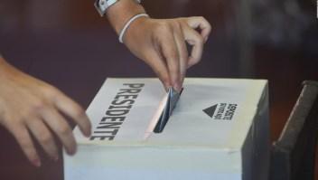 Elecciones en Costa Rica: así fue la jornada