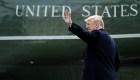 Los errores de las afirmaciones de Donald Trump sobre DACA y el TLCAN