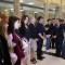 La música surcoreana que conmovió a Kim Jong Un