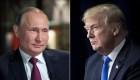EE.UU. impone nuevas sanciones contra funcionarios rusos