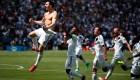 ¿Por qué Zlatan Ibrahimovic prefirió la MLS al fútbol chino?