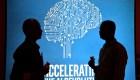 Inteligencia artificial: ¿cómo impactará al sector laboral?