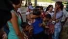 Éxodo venezolano: ¿cómo afecta las economías de la región?
