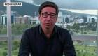 Hermano de periodista secuestrado: Para nosotros sigue la incertidumbre