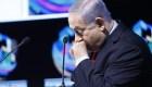 Presiones de su partido obligan a Netanyahu a anular acuerdo migratorio
